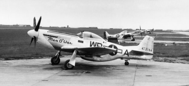north-american-p-51d-man-o-war-44-73144-