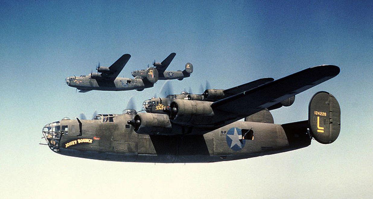 b-24-joisey-bounce.jpg