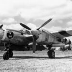 P-38 - Mama's Boy