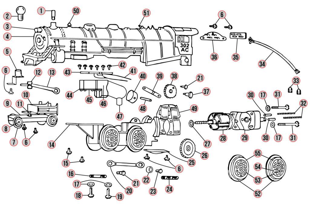 workhorse abs wiring schematic tiger truck wiring diagram wiring diagram data  tiger truck wiring diagram wiring