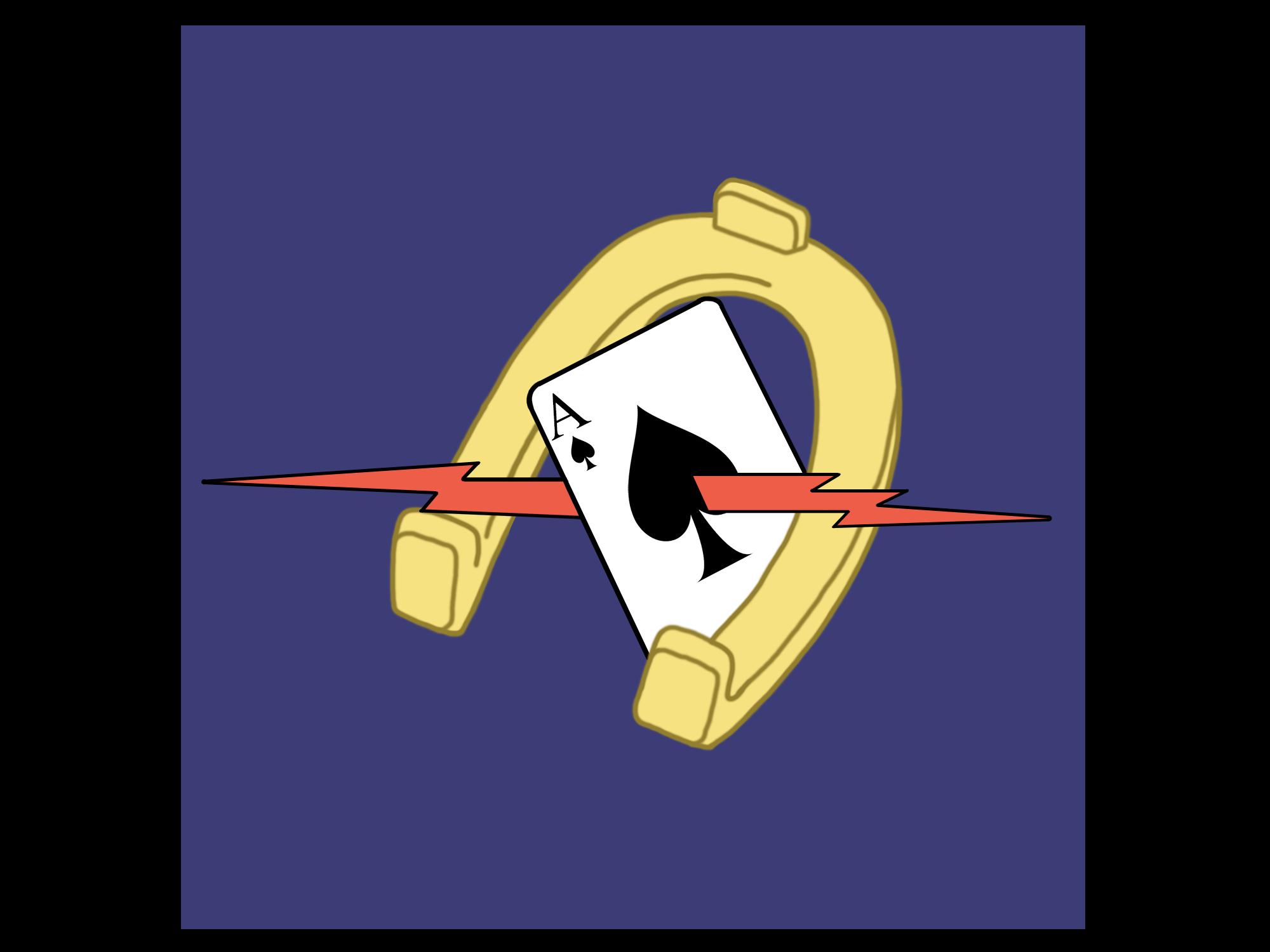 83rd Fighter Squadron Insignia